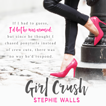 GirlCrush_Teaser9