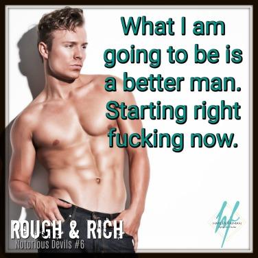 rich4-2