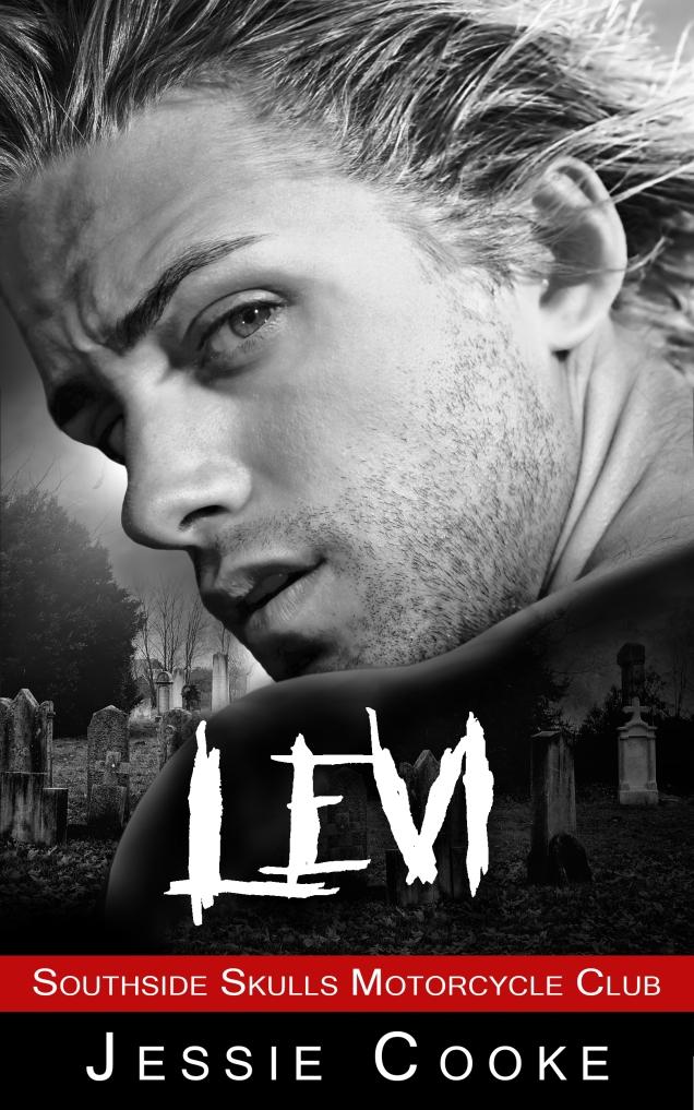 FINAL-5-Levi-2