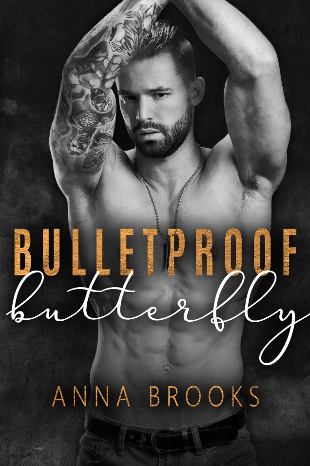 Bulletproof Butterfly FINAL-on line clean Ebook-3