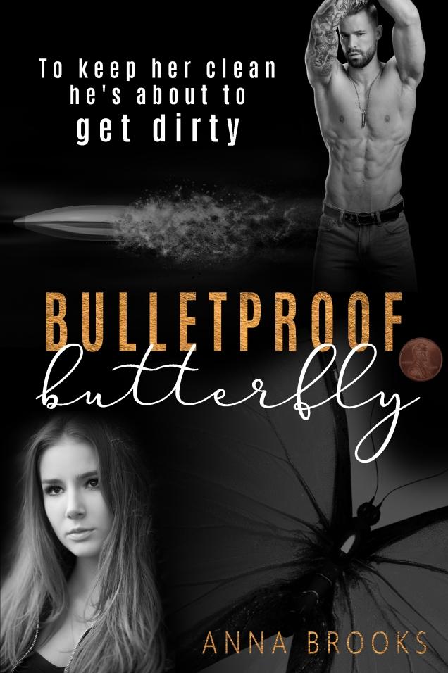 Bulletproof Butterfly teaser 5