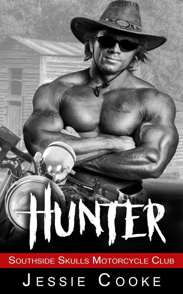 FINAL-7-Hunter.jpg