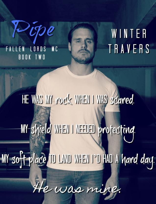 Pipe Teaser 2 (1)