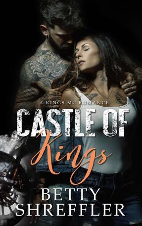 REVEAL-COVER-CastleOfKings.jpg