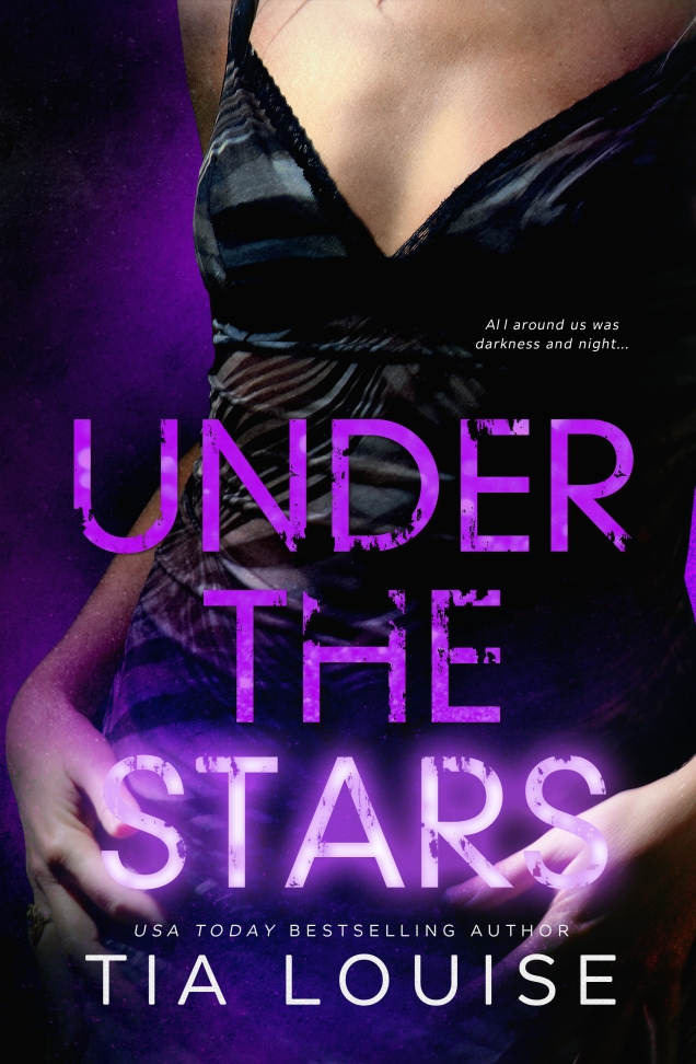TLUndertheStarsBookCover5x8_HIGH.jpg