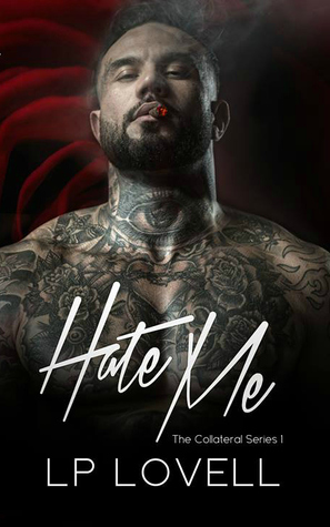 Hate Me Ebook