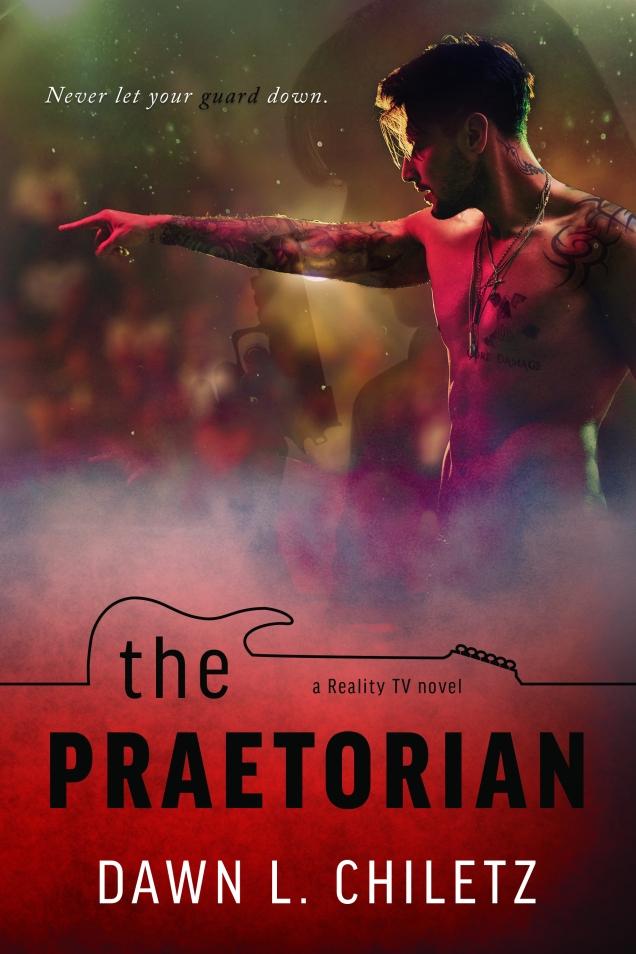 Praetorian_Amazon_iBooks.jpg