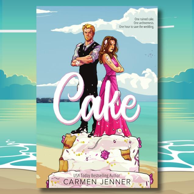 Cake_Insta_Share