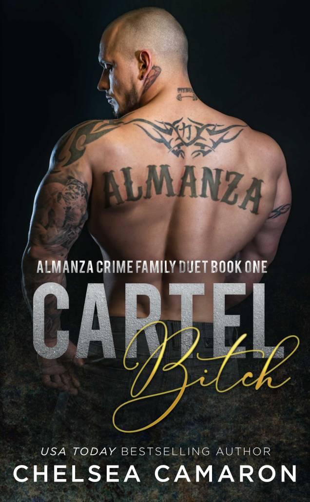 Cartel-Bitch-EBOOK.jpg