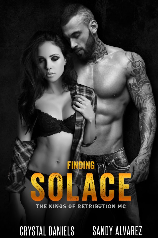 FindingSolace Ebook Cover Final 2018.jpg