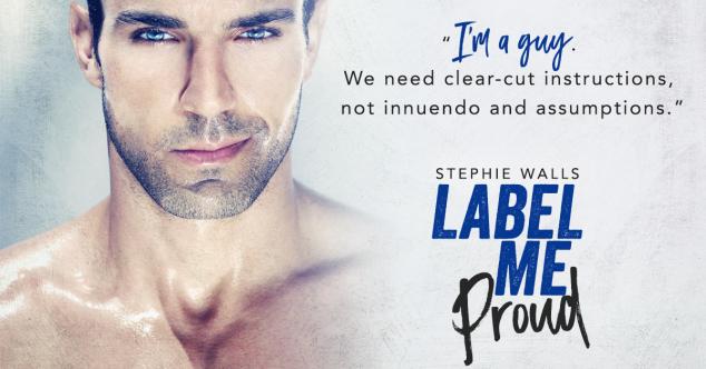 LabelMeProud Teaser 4