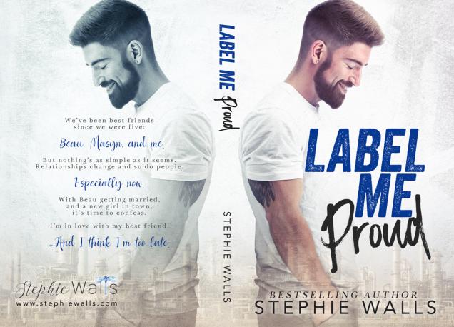 LabelMeProud_jacket
