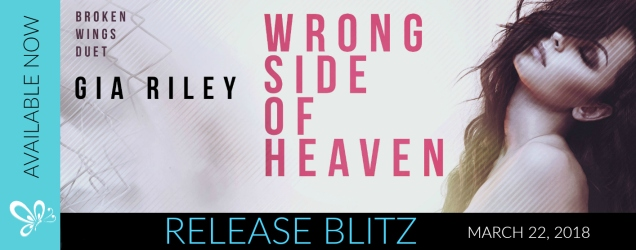 RELEASE BLITZ BANNER WRONG SIDE OF HEAVEN