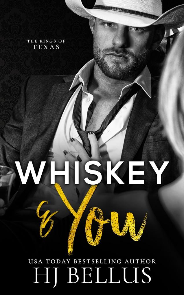 Whiskey & You Ebook.jpg