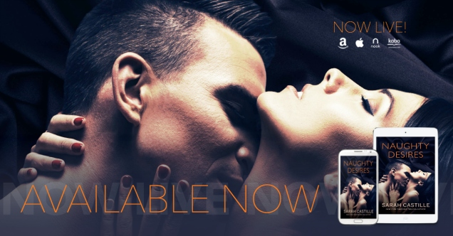 DESIRES_AVAILABLENOW2