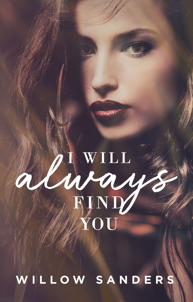 I-Will-Always-Find-You-Sanders-Kindle (1).jpg