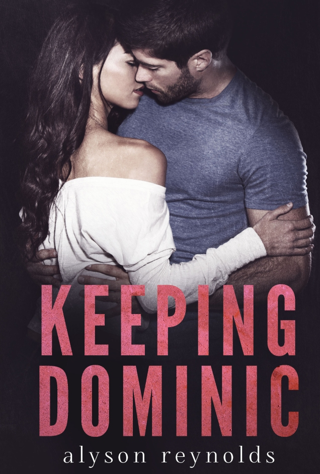 KeepingDominic_Front Cover.jpg