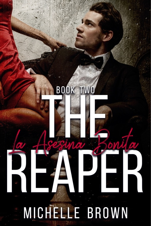 ReaperEbook (1)