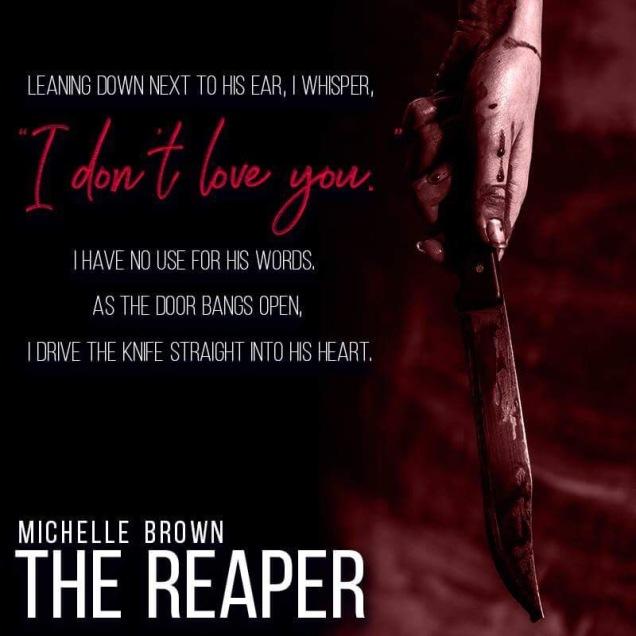 ReaperTeaser1 (1)