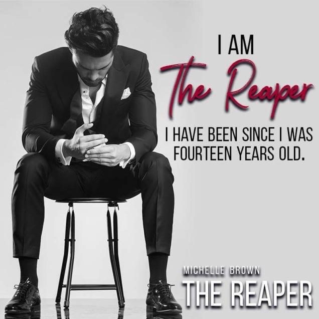 ReaperTeaser2