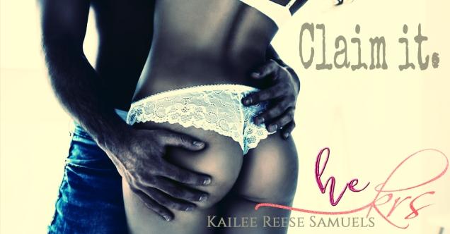 ClaimIt
