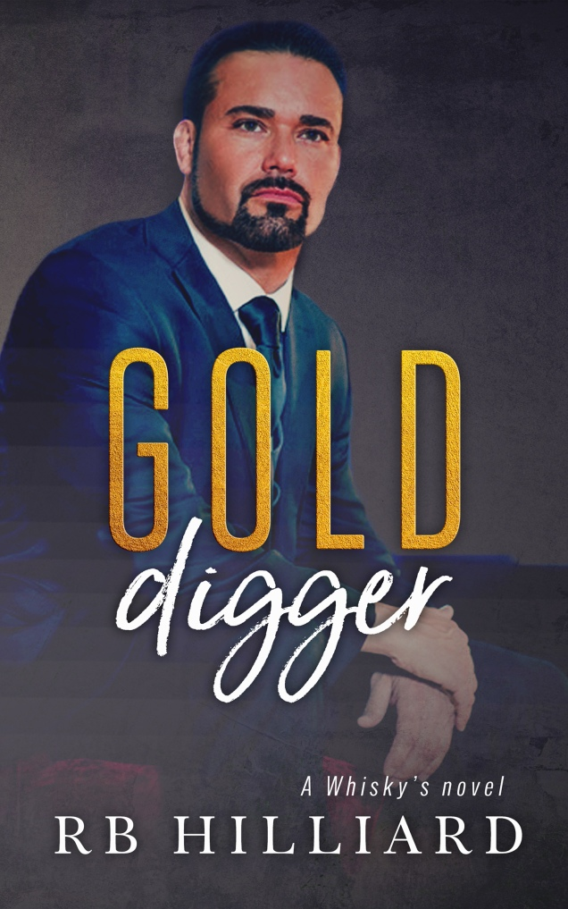 GoldDigger_ecover.jpg