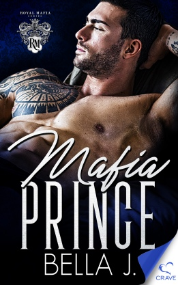 Mafia Prince FRONT.jpg