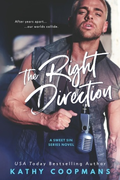 TheRightDirection_FrontCover_Final