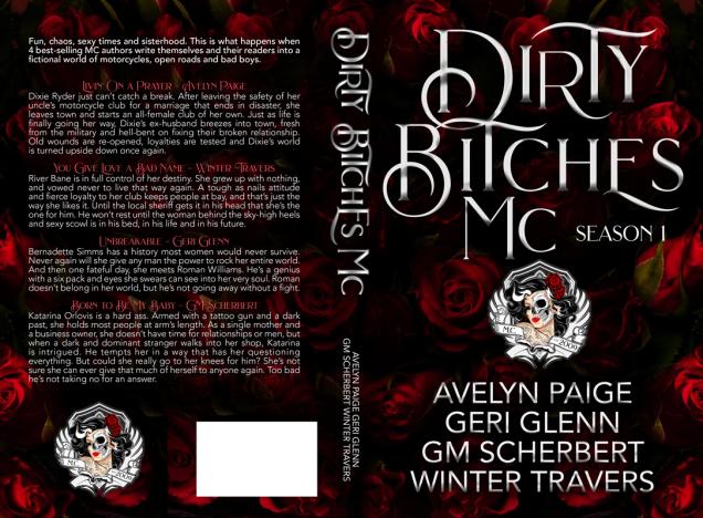 DirtyBitchesMC_jacket