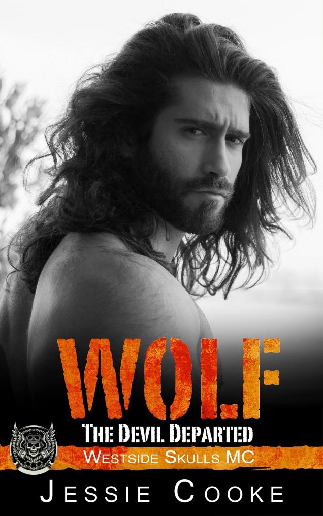 WOLF-2-Westside-Skulls-Motorcycle-Club-Kindle (1).jpg