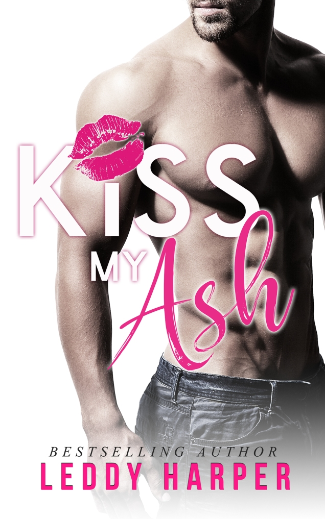 KissMyAsh_ecover
