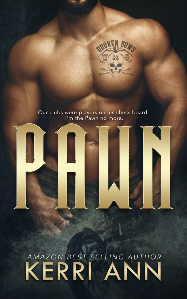 Pawn_ecover