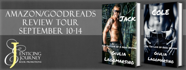 amazon_goodreads review tour_jack and cole