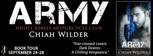 ARMY_Chiah Wilder Tour Banner.jpg