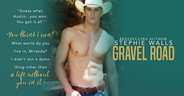 GravelRoad_Teaser2