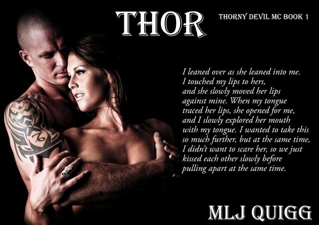 Thor teaser 4.