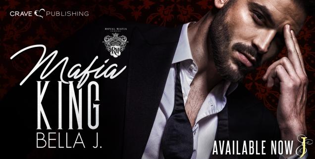 Mafia King Release Banner