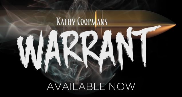 Warrant Available Now