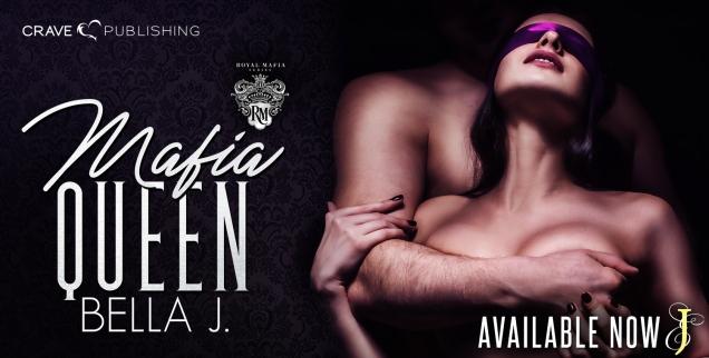 Mafia Queen Release Banner.jpg