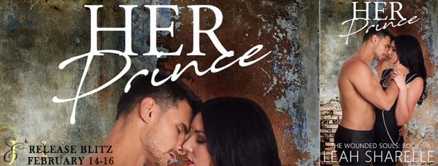 her prince_leah sharelle banner