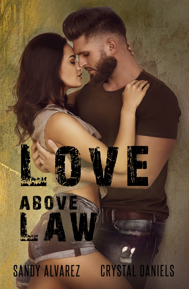 Love_above_Law_Ebook.jpg