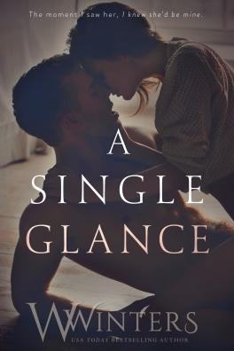 SINGLE_GLANCE