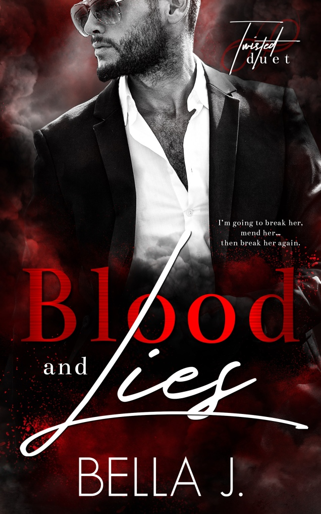 Blood and Lies front cover (1).jpg