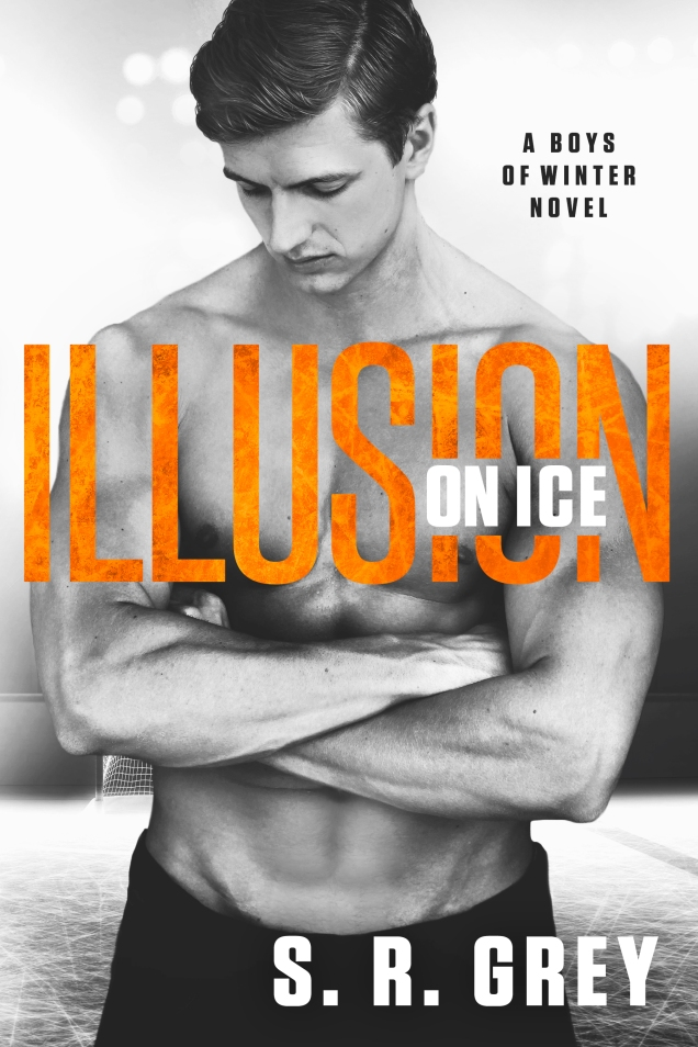 IllusionOnIce_Ebook
