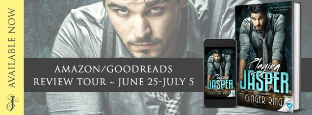 playing jasper_amazon-goodreads review tour banner