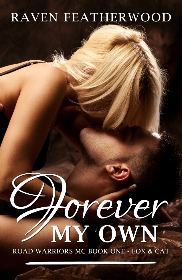 Forever My Own_ebook_final