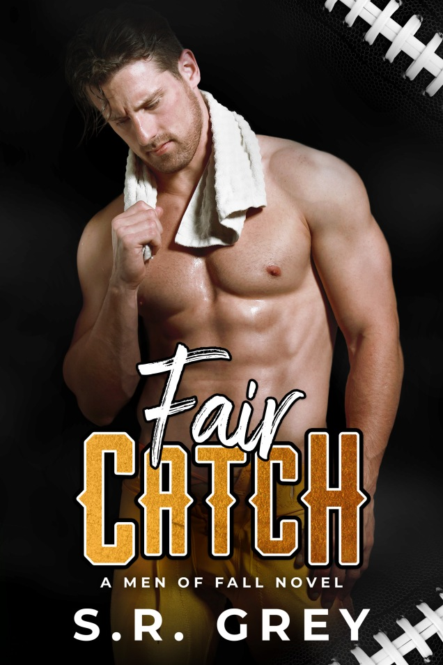 FairCatch_Ebook