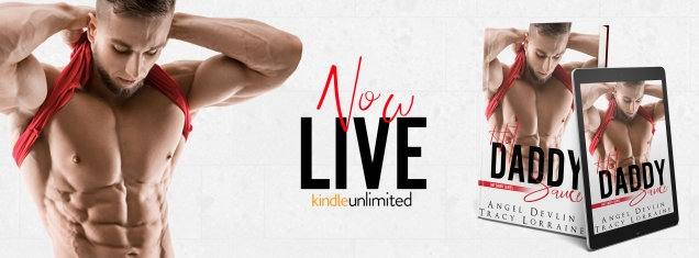 HDS Now Live Banner