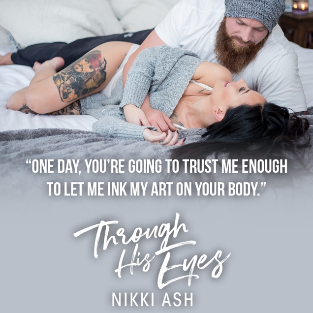 Ink-THE.JPG