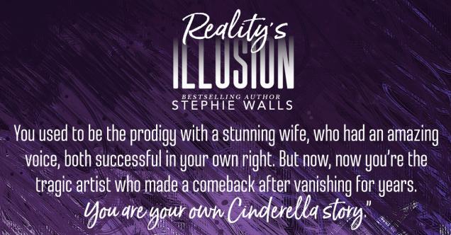 RealitysIllusion_Teaser13